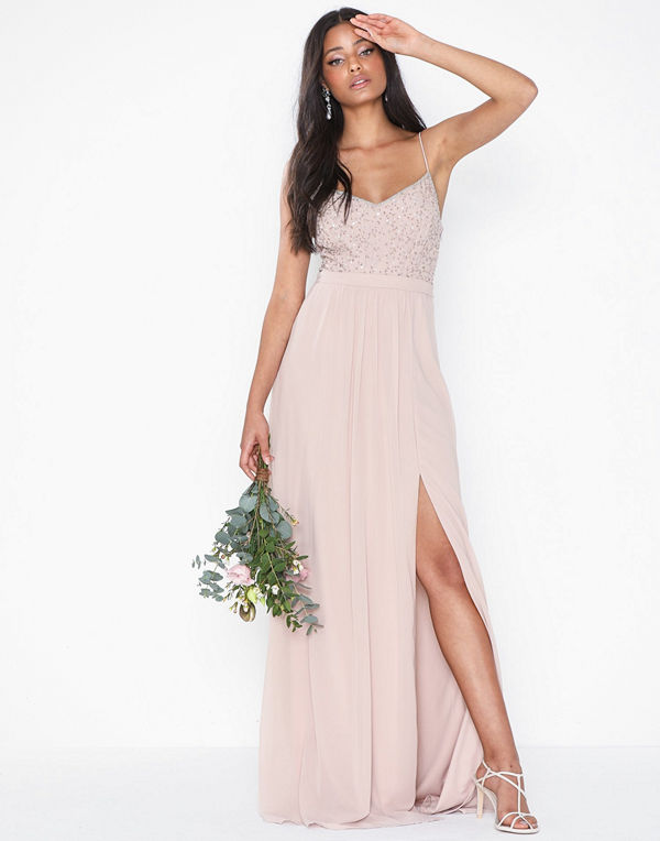 NLY Eve Endless Love Gown