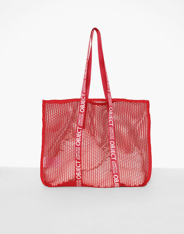 Object Collectors Item Objlusi Net Bag 103