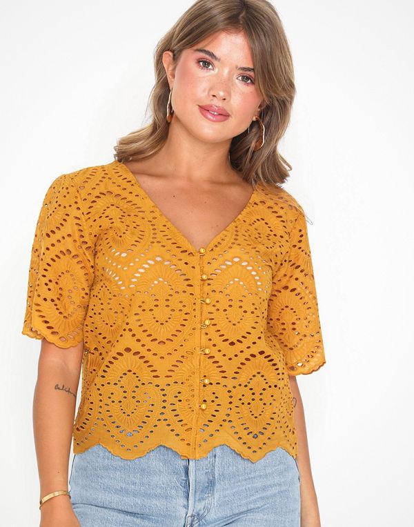 Gestuz CasanaGZ blouse