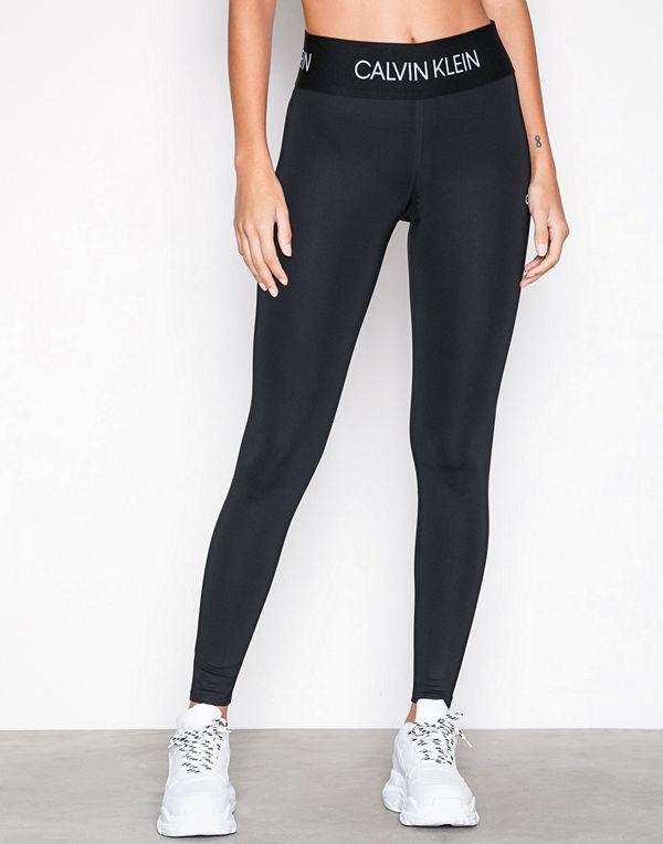 Calvin Klein Performance Full Length Butt Lift