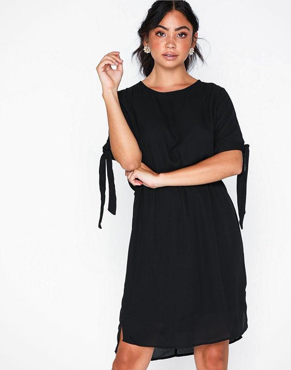 Selected Femme Slfness 2/4 Dress Ex