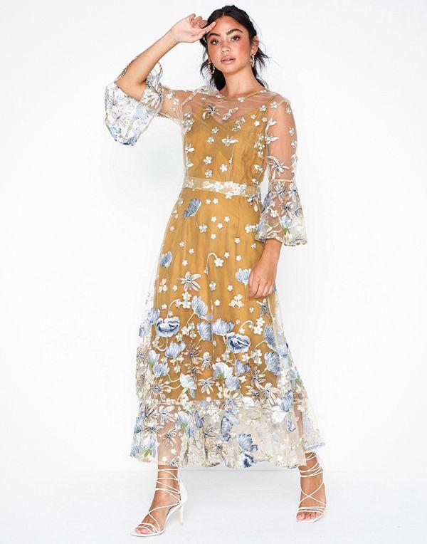 Gestuz GraneGZ dress