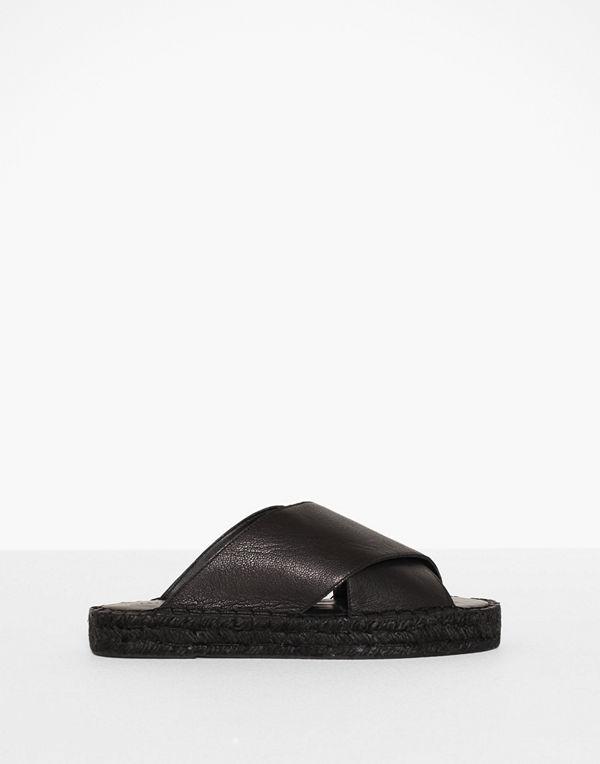 Topshop Espadrille Sandals