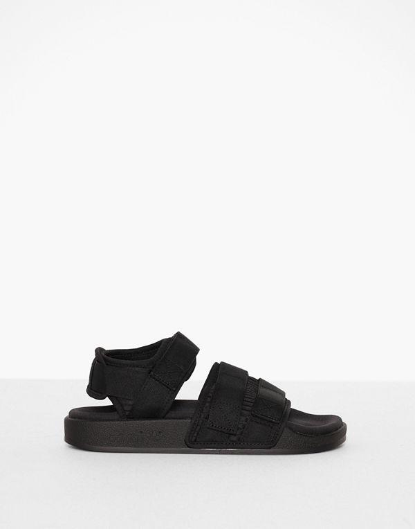 Adidas Originals Adilette Sandal 2.0
