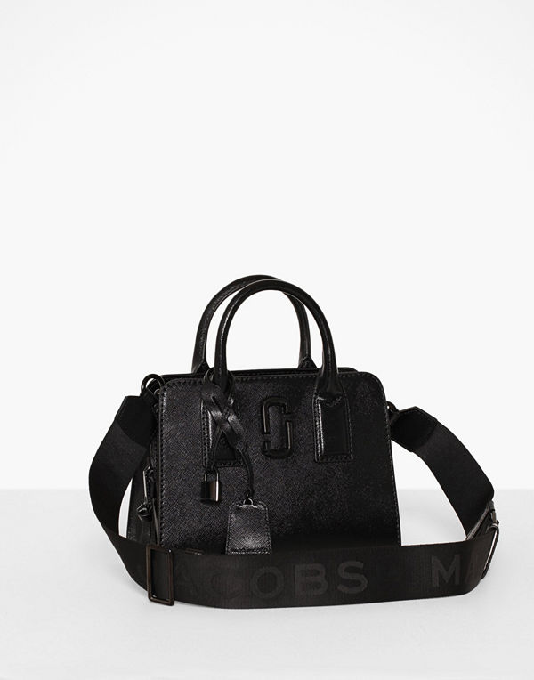 Marc Jacobs Little Big Shot DTM