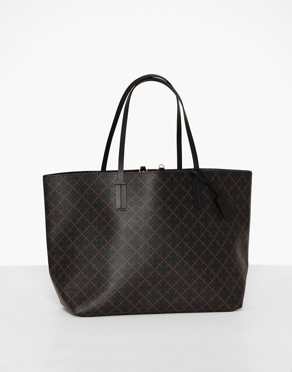 By Malene Birger Abigail Dark Chocolate