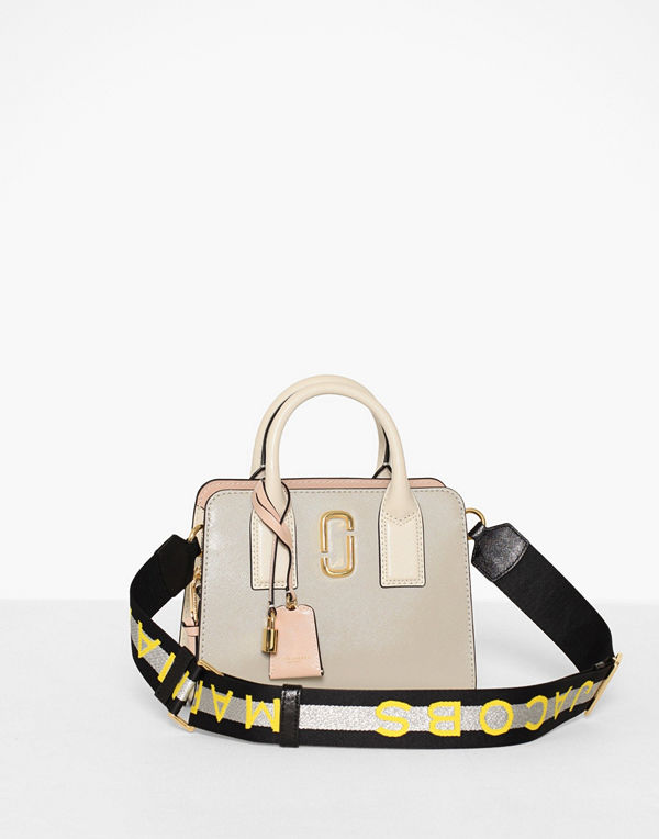 Marc Jacobs Little Big Shot Marc Jacobs Dust
