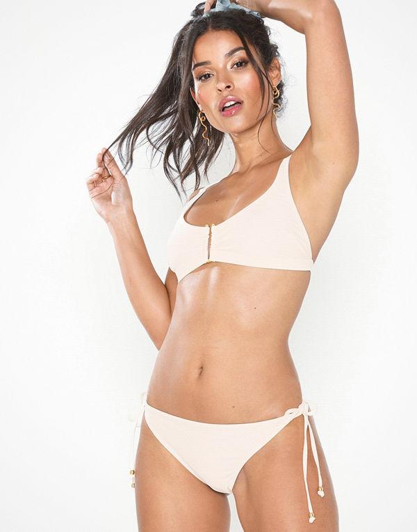 NLY Beach Sunkissed Bikini Panty