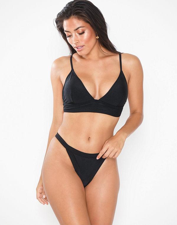NLY Beach Vacay On Bikini Panty