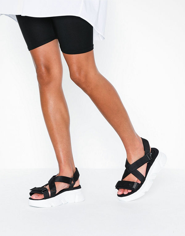 NLY Shoes Perfect Chunky Sandal