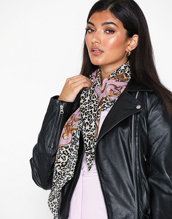 NLY Accessories Versatile Scarf