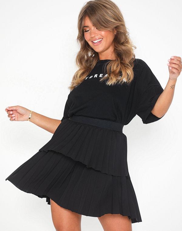 Y.a.s Yascarolina Hw Skirt