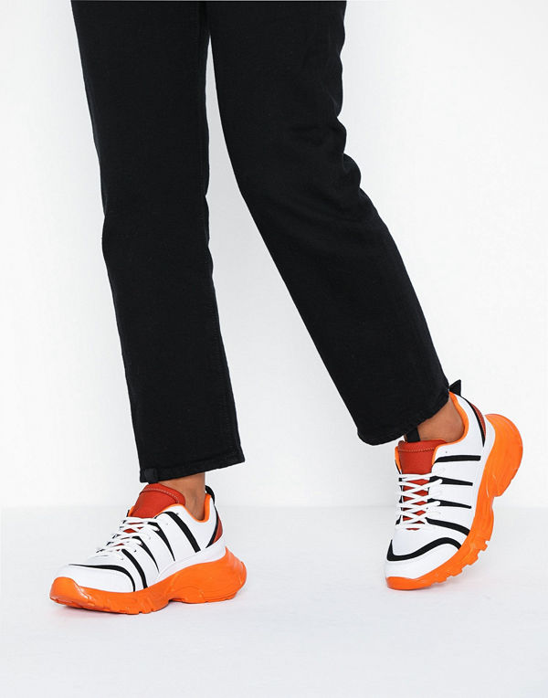 NLY Shoes Ready For You Sneaker