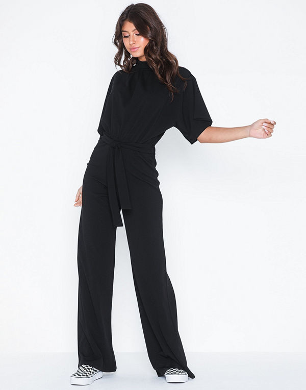 Sisters Point Girl Jumpsuit