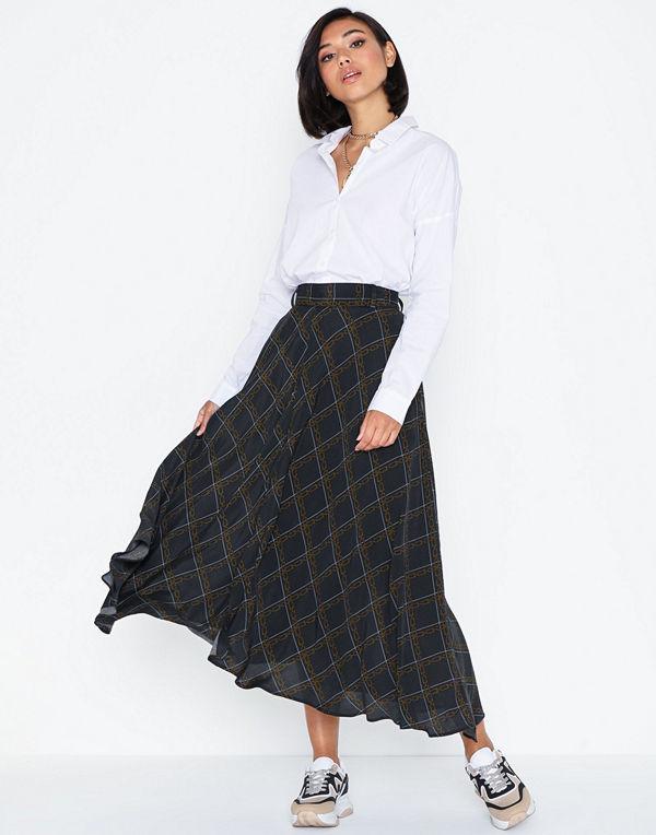 Hope Vision Skirt