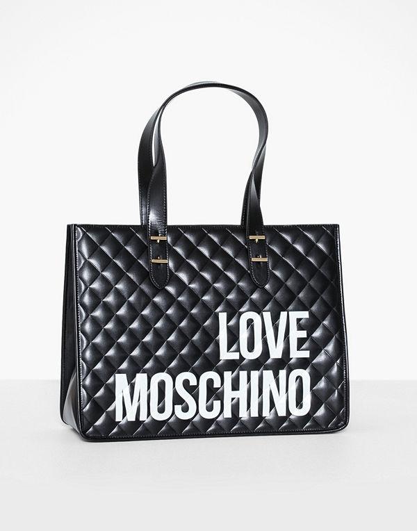 Love Moschino JC4210PP08KB0
