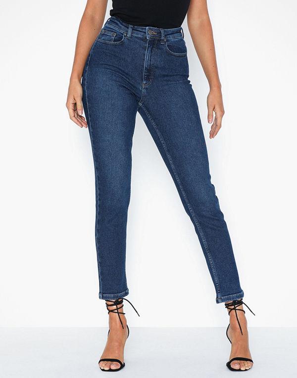 Gestuz AstridGZ mom jeans