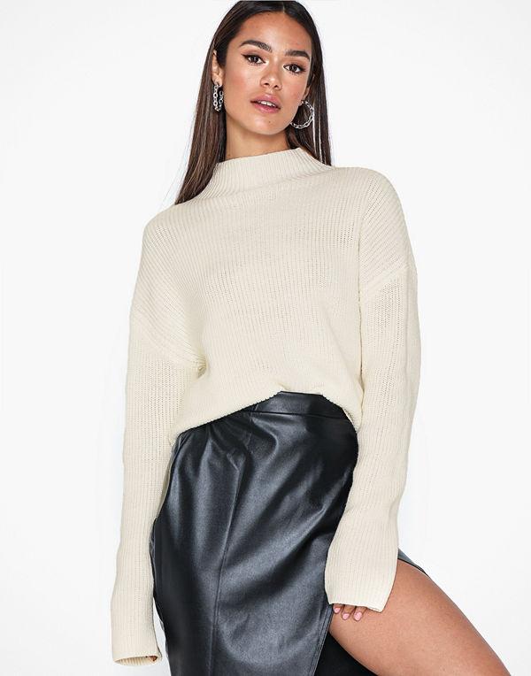 Filippa K Willow Sweater