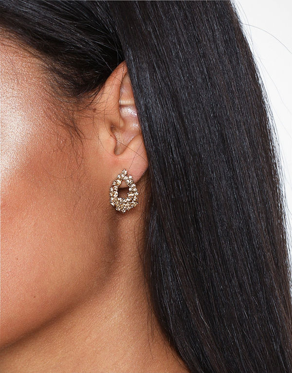 Lily and Rose smycke Petite Alice Earrings