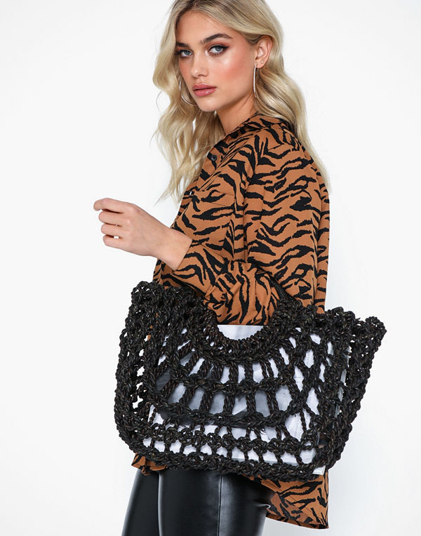 Farrow Audrey Mini Bag