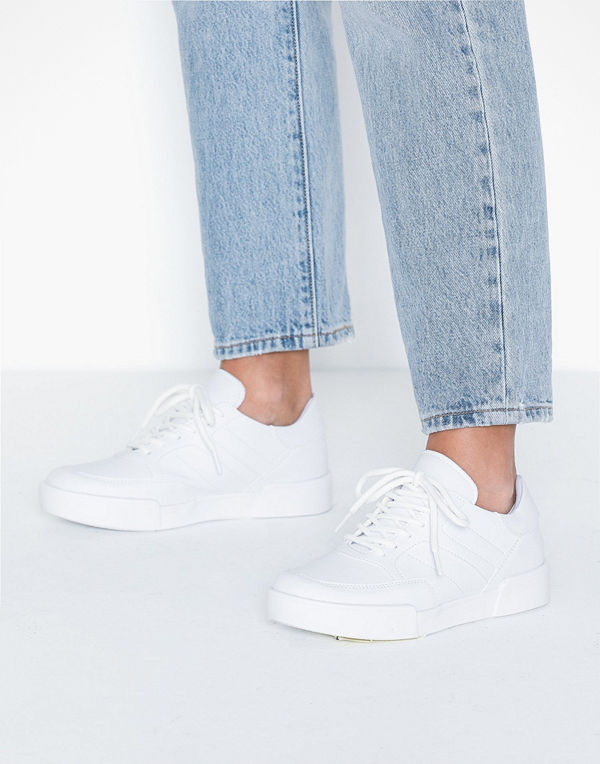 NLY Shoes Me And I Sneaker