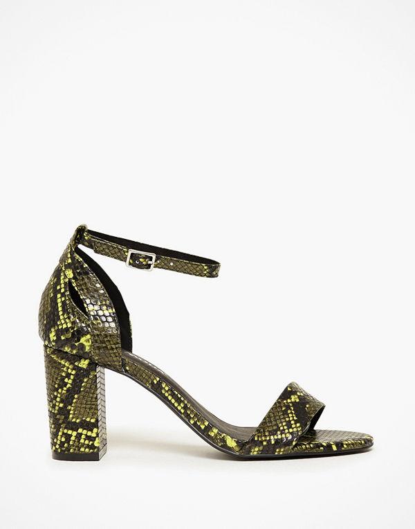 Vero Moda Vmcassis Sandal