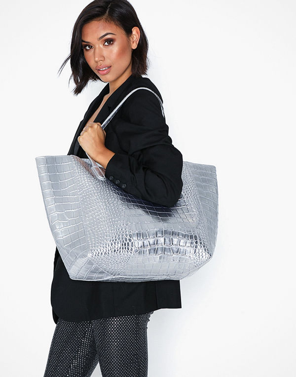 NLY Accessories The One Shopper Bag