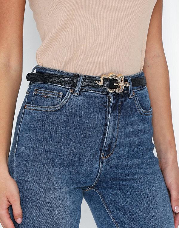 Vero Moda Vmrattle Jeans Belt