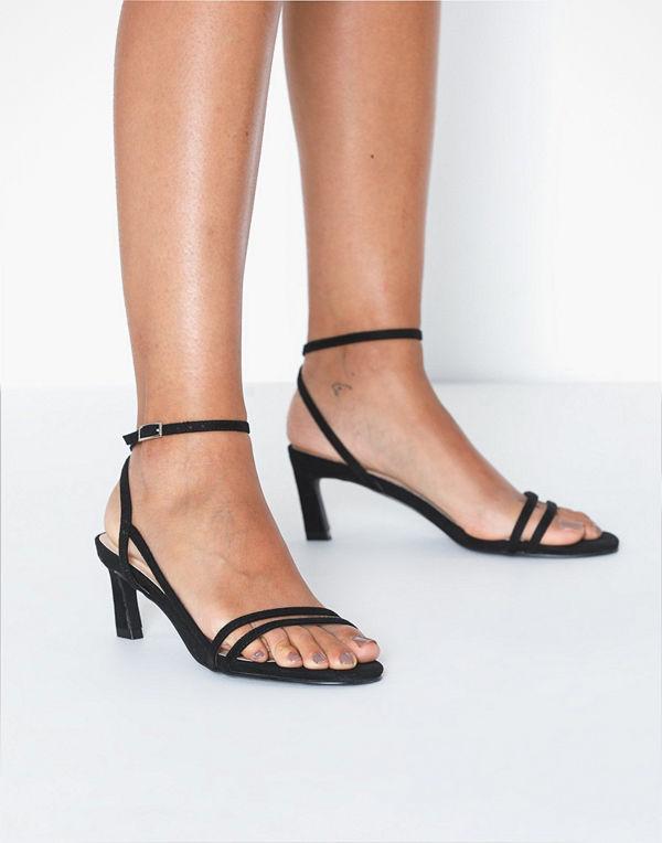 NLY Shoes Feeling Good Heel