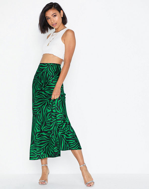 NLY Trend Jungle Skirt