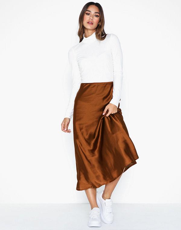 Object Collectors Item Objalina Mw Skirt a Div