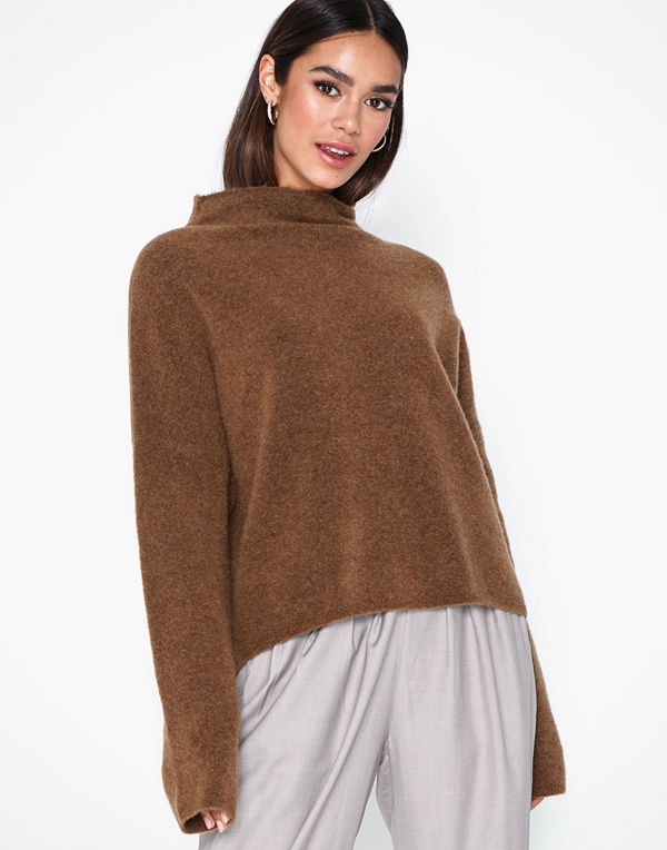 Filippa K Mika Yak Sweater