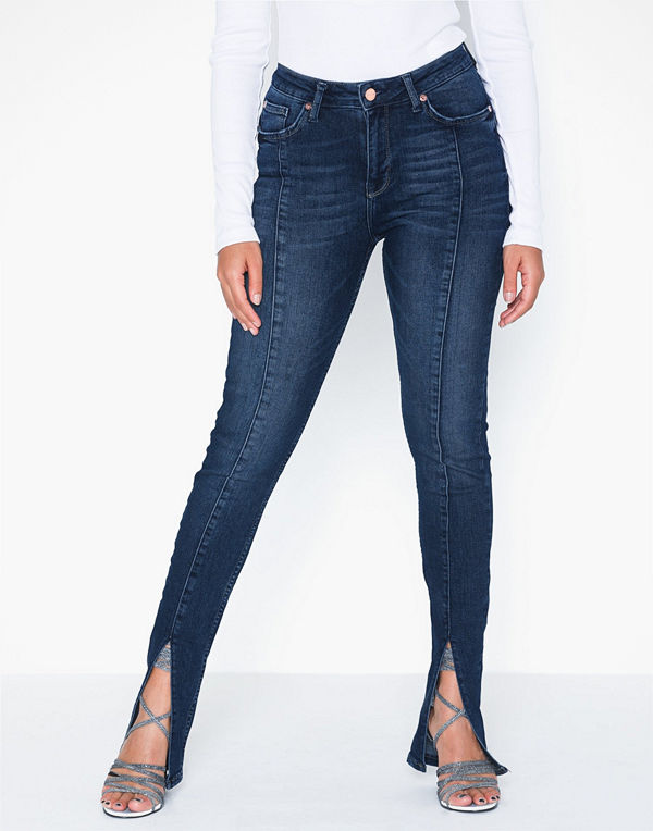 the ODENIM O-Kali Jeans