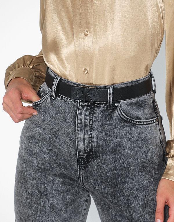 Calvin Klein Jeans J Skinny Monogram 3CM