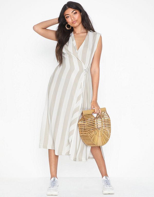 Hope Zana Dress