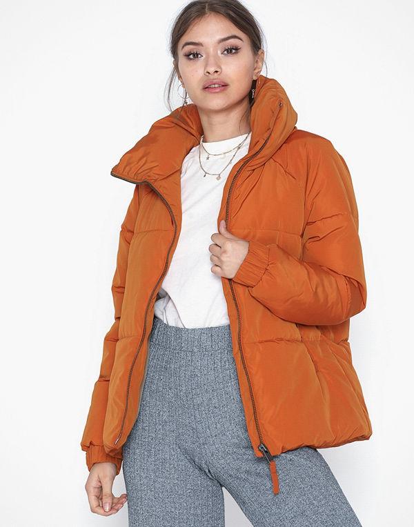 Selected Femme Slfmona Jacket B