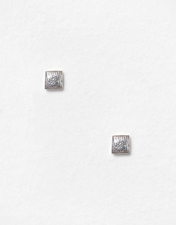 Cornelia Webb örhängen Charmed Stud Earring S