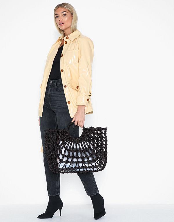 Farrow Audrey Bag