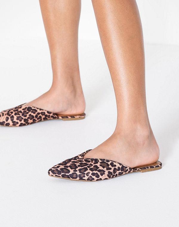 Pieces Pscameo Sandal