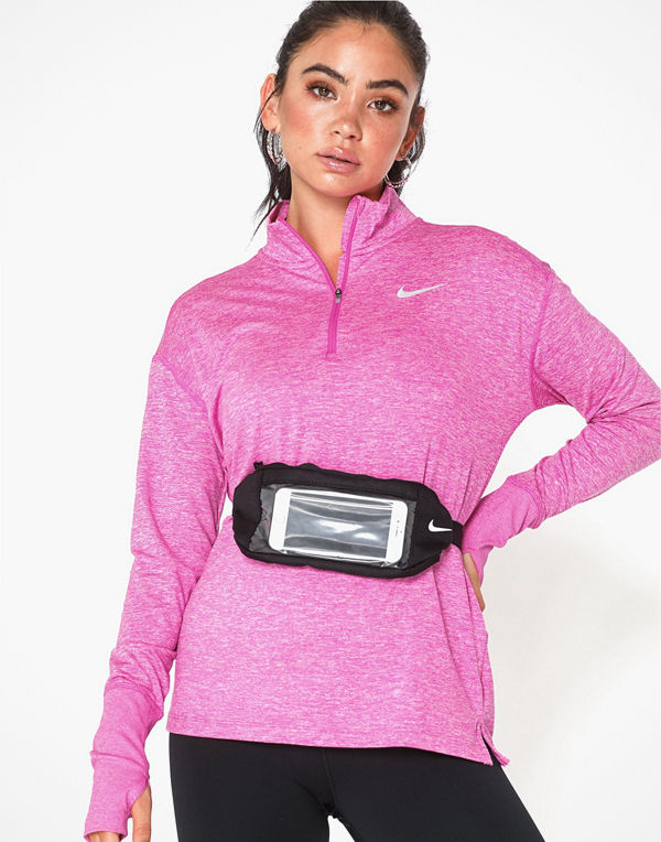 Nike Nike Pack