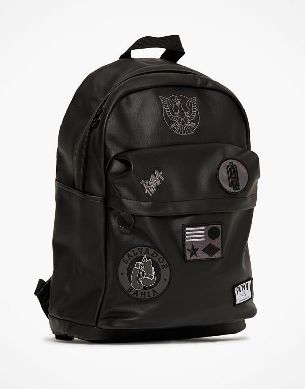 Puma Al Backpack