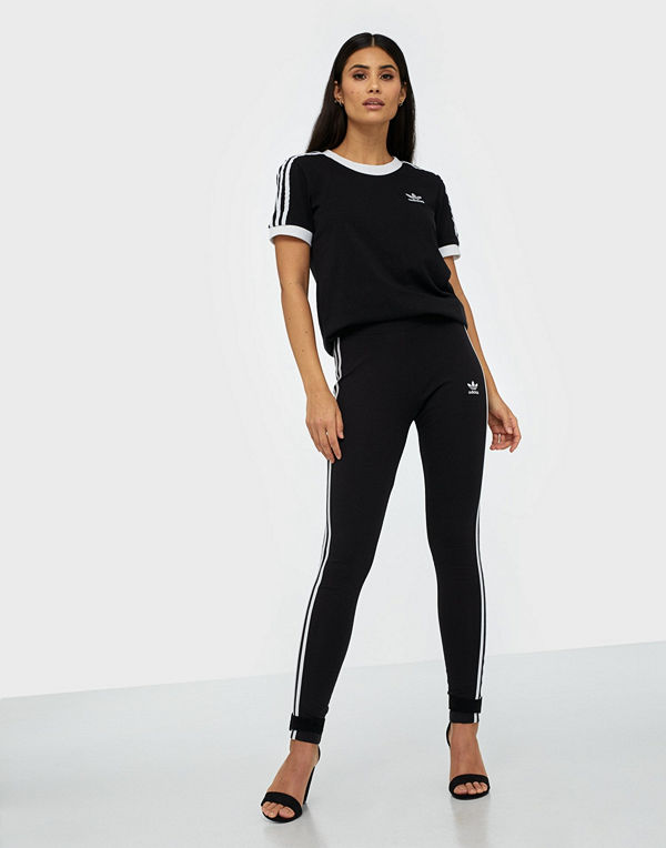 Adidas Originals 3 Str Tight