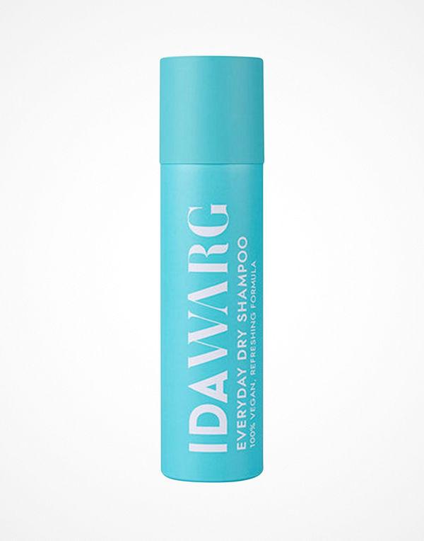 Ida Warg Dry Shampoo 150 ml