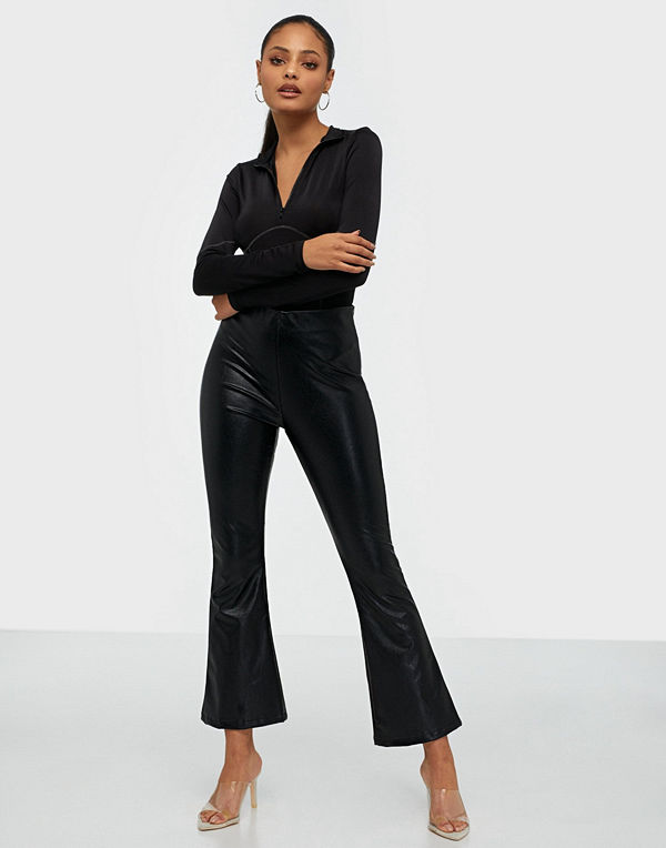Dry Lake Flarry Trousers