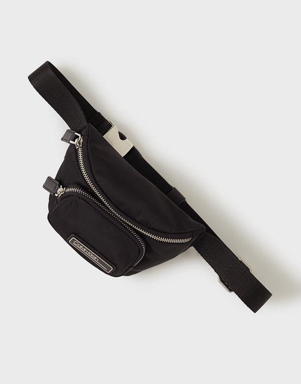 Calvin Klein Primary Mini Waistbag