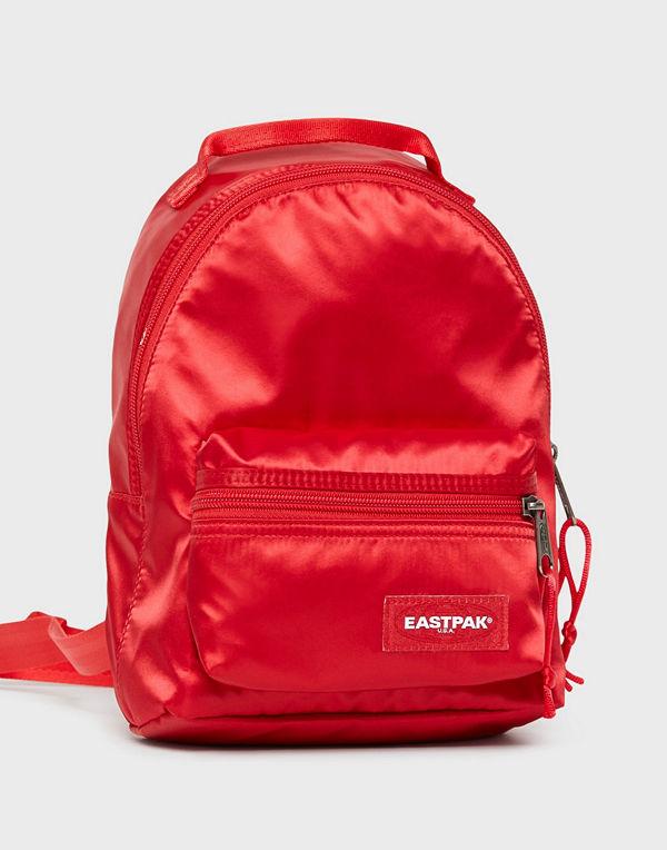 Eastpak röd ryggsäck Orbit W
