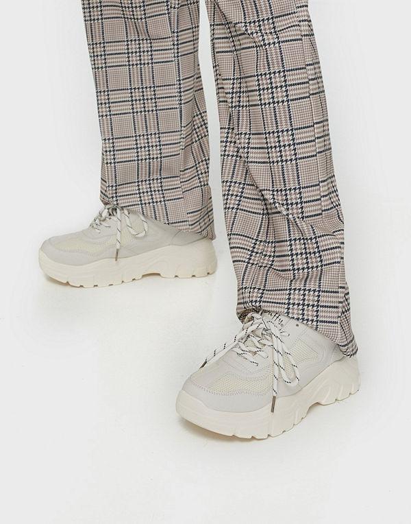 Duffy Chunky Sneaker