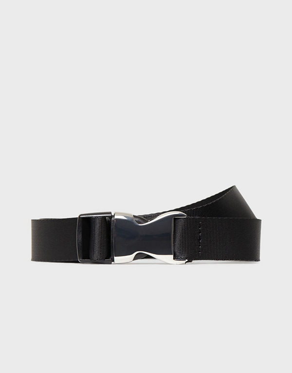 Only Onlclara Waist Nylon Belt