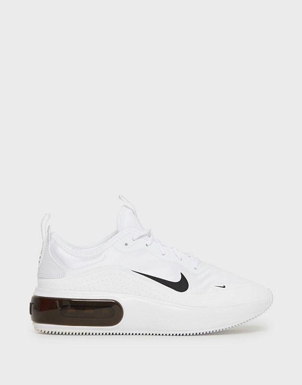 Nike NSW Nike Air Max Dia