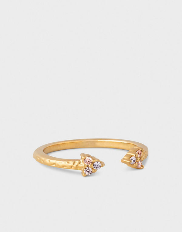 ENAMEL Copenhagen smycke Ring, Lovely